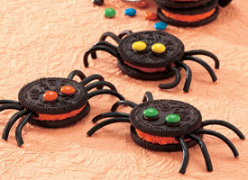 ragni-biscotti-halloween