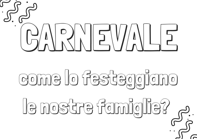 carnevale-1.png