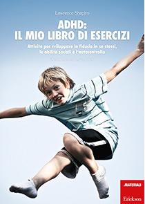 COP_ADHD-libro-esercizi_590-0802-6.jpg