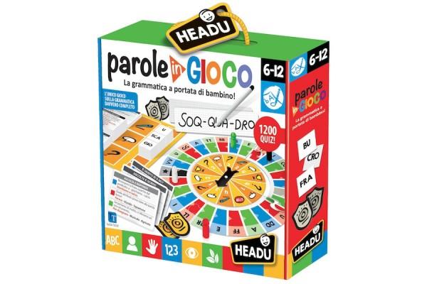 it21383-rgb1-parole-in-gioco.jpg