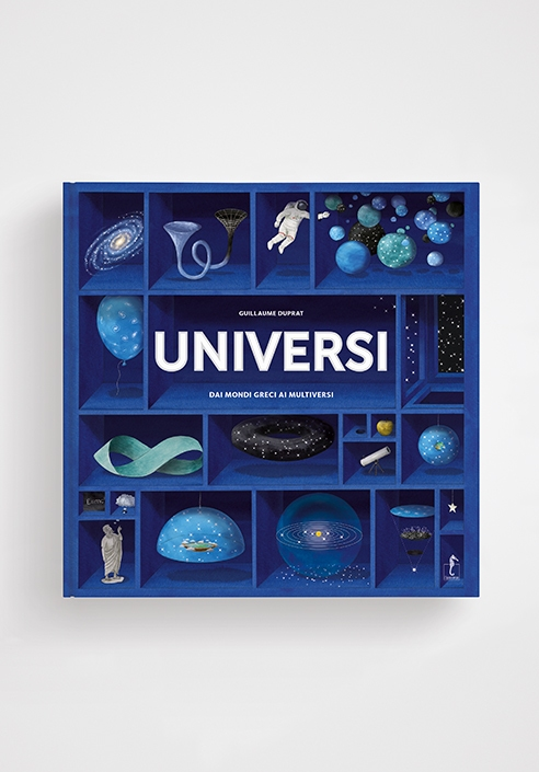 universi-dai-mondi-greci-ai-multiversi.jpg